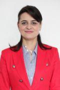 Alina Costache